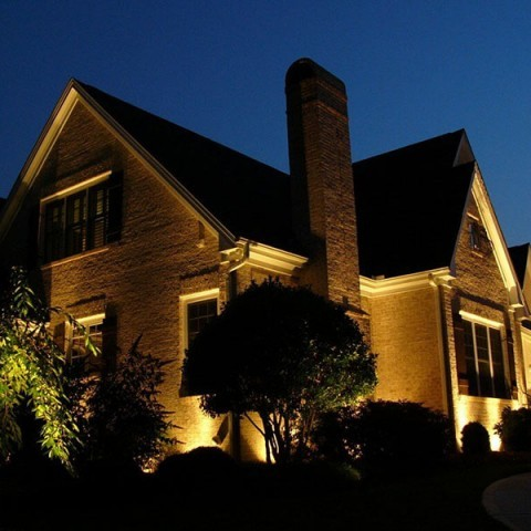 outdoor home lighting beautiful residential nc landscape lighting specialists carolina outdoor